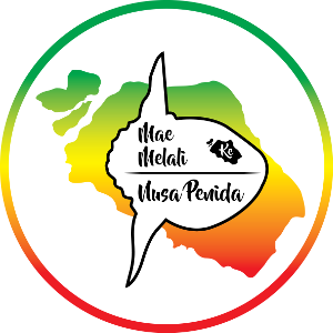 Logo Mae Melali